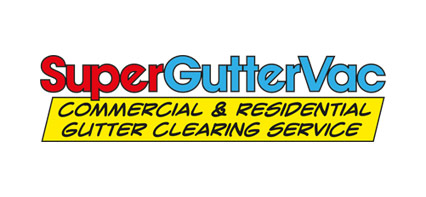 How do you safely clear gutters without ladders